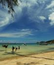 Dive Trip Koh Tao Thailand 1