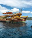Dive Trip Koh Tao Thailand 15
