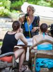 Discover Scuba Diving Koh Tao 1