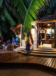 Dive Master Scuba Diving Koh Tao Thailand 2