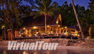 Sairee Cottage Diving Koh Tao Virtualtour