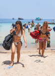 Specialty Courses Scuba Diving Koh Tao Thailand 4