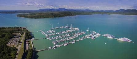 Galileo Maritime Academy Harbour Phuket Divemaster Diving Instructor