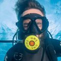Is Scuba Diving Safe In Thailand