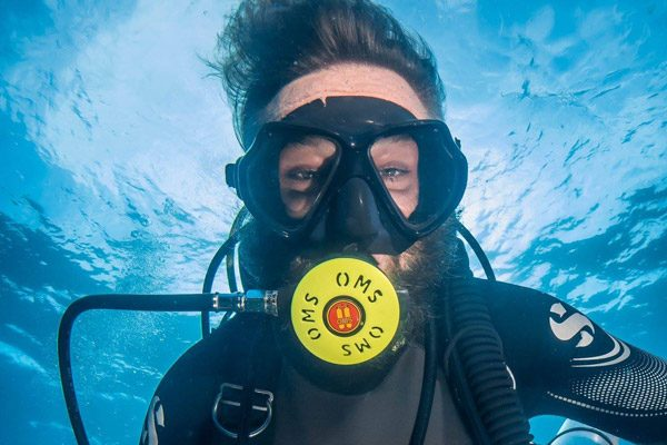Is Scuba Diving Safe In Thailand: Scuba Diving Safety Rules