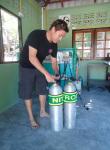 IDC Photo2 Scuba Diving Koh Tao Thailand 2