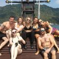 How To Choose A Dive School On Koh Tao